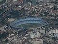 Estádio da Fonte Nova em Salvador-BA - panoramio.jpg