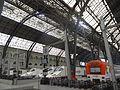 Estació de França (Barcelona) 0011.JPG