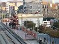 Estació de Sant Feliu P1090385.JPG