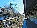 Estación J.Anchorena - panoramio.jpg