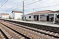 Estacion de Valchillon 5.jpg