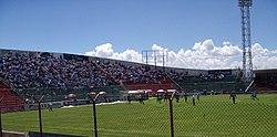 Estadio Bellavista.JPG
