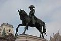 Estatua de D. PedroIV.jpg