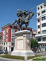Estatua de El Cid.jpg