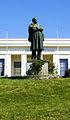 Estatua de Federico Schwagher.jpg