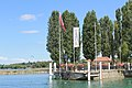 Estavayer-le-Lac - panoramio (142).jpg