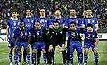 Esteghlal FC vs Al-Hilal FC, 9 April 2013 - 17.jpg