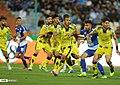 Esteghlal FC vs Fajr Sepasi FC, 17 October 2019 - 07.jpg