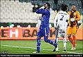 Esteghlal FC vs Paykan FC, 22 November 2012 - 4.jpg