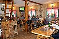 Etno restoran Ziličina.jpg
