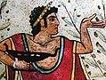 Etruscan Painting 5.jpg