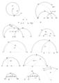 Euclides Danicus, drawings book 1 part 2.png