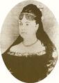 Eugênia Infante da Câmara c 1860.png