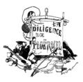 Eugene Courboin Diligence.png