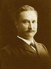 http://upload.wikimedia.org/wikipedia/commons/thumb/6/67/Eugene_Dubois.jpg/180px-Eugene_Dubois.jpg