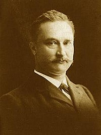 Eugene Dubois.jpg