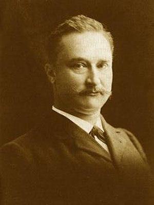 Eugène Dubois - Eugene Dubois
