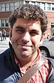 Eugene Jarecki (2009).jpg