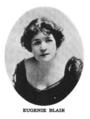 EugenieBlair1916.png