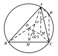 Euler Line1.PNG