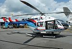 Eurocopter EC 145, Private JP7322497.jpg