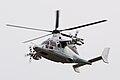 Eurocopter X3 F-ZXXX ILA 2012 2.jpg