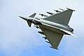 Eurofighter Typhoon FGR4 7 (5969162249).jpg