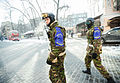 Euromaidan's guards, January 27, 2014.jpg