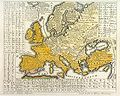 Europa Polyglotta.jpg