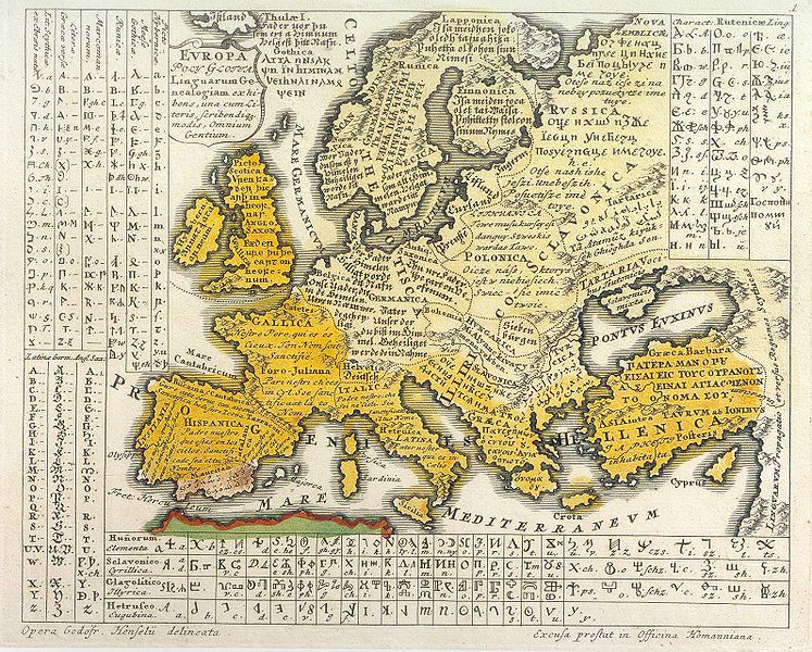 File:Europa Polyglotta.jpg