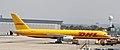 European Air Transport Leipzig - Boeing 757-23APF - Tel Aviv Ben Gurion - D-ALEJ-1275.jpg