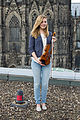 Eurovision Young Musicians 2014 04.jpg