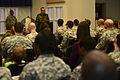 Eustis Soldiers receive GAFPB 150303-F-XR514-027.jpg