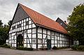EvRef Pfarramt Lüdenhausen.jpg