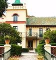 Eva Braun's holiday home? Torrox-Costa - panoramio.jpg