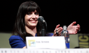 Eva Green Comic-Con 2013.png