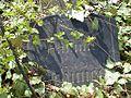 Evangelický hřbitov ve Strašnicích 94.jpg