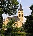 Evangelische Kirche Breisig 1.jpg