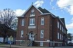 Evansville Sacred Heart School.jpg