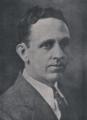 Everett Thompson.png