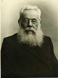 Evgeniy Golubinsky.jpg