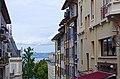 Evian-les-Bains (Haute-Savoie) (10068219734).jpg