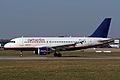 Ex Hamburg International now Air Berlin (5571281305) (2).jpg