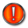 Exclamation icon.png