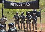 Exercício conjunto de enfrentamento ao terrorismo (26594032833).jpg