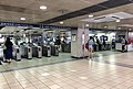 Exit A of Hung Hom Station (20180830165506).jpg