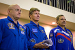 Expedition 43 Preflight (201503040023HQ).jpg