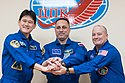 Expedition 54 Press Conference (NHQ201712160028).jpg