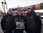 Expedition 58 Rollout (NHQ201812010023).jpg