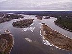 Exploits River, Newfoundland. Canada.jpg